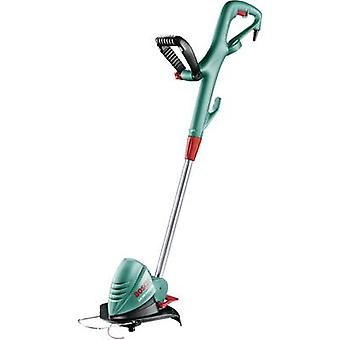 Bosch Home and Garden ART 30 Lysklipper Klippebredde: 300 mm
