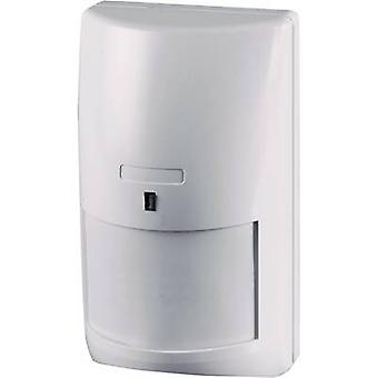 ABUS BW8000 SECURITY CENTER Motion detector