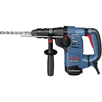 Bosch Professional GBH 3-28 DRE SDS-Plus-Hammer drill 800 W incl. case