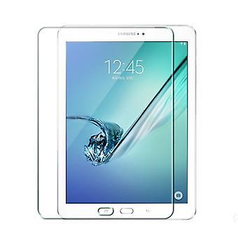 Samsung Galaxy tab S2 9.7 scherm beschermer 9 H gelaagd glas tank bescherming glas gehard glas