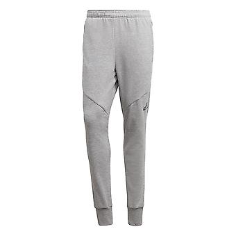 Adidas WO Pant Prime CD7832 training all year men trousers