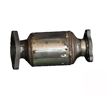 Benchmark BEN2400F Direct Fit Catalytic Converter (Non CARB Compliant)