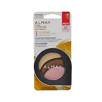 Almay Intense I-Color Party Brights Eye Shadow
