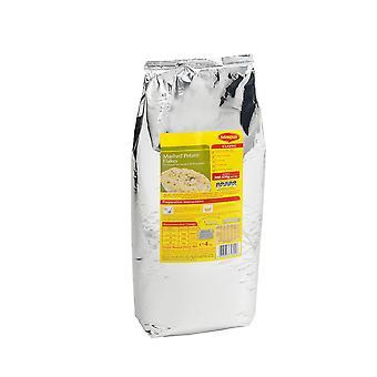 Maggi Gluten Free Mashed Potato Mix Flakes
