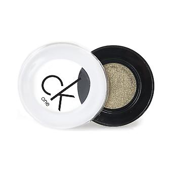 Calvin Klein CK One pó Eyeshadow Single 1,18 g