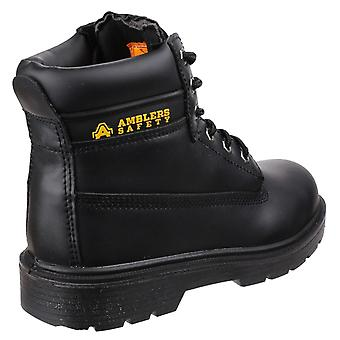 Amblers Safety FS112 Unisex Safety Boots