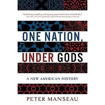 أمة واحدة-تحت الآلهة-تاريخ أمريكا جديد ببيتر مانسو-97