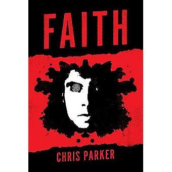 Faith by Faith - 9781911583783 Book