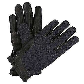 Regatta Vomens/Dámská rukavice Gelsey