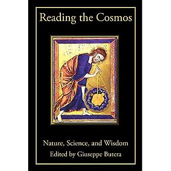 Reading the Cosmos