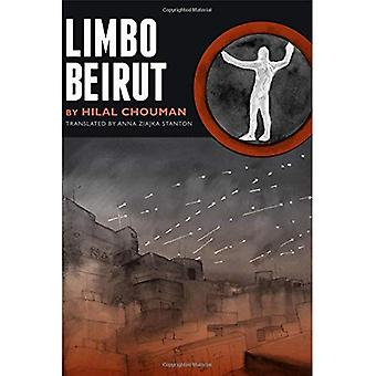 Limbo Beirut (Emerging Voices from the Middle East)
