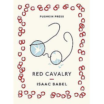 Röda kavalleriet (Pushkin samling)