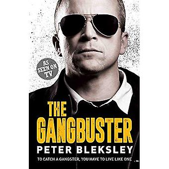 The Gangbuster