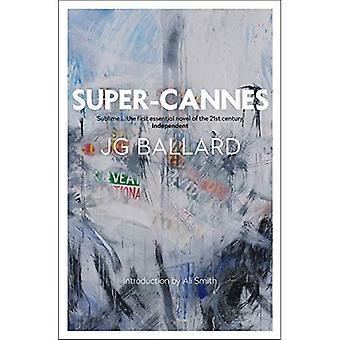 Super Cannes