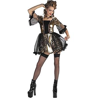 Marie Antoinette Teen Kostüm