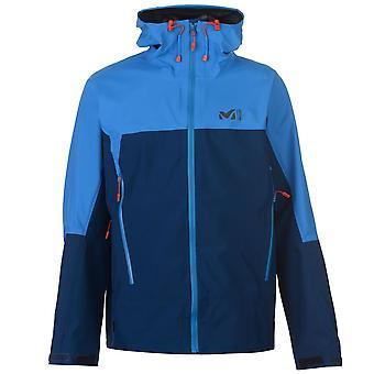 Millet Mens Jungfrau GTX Jacket