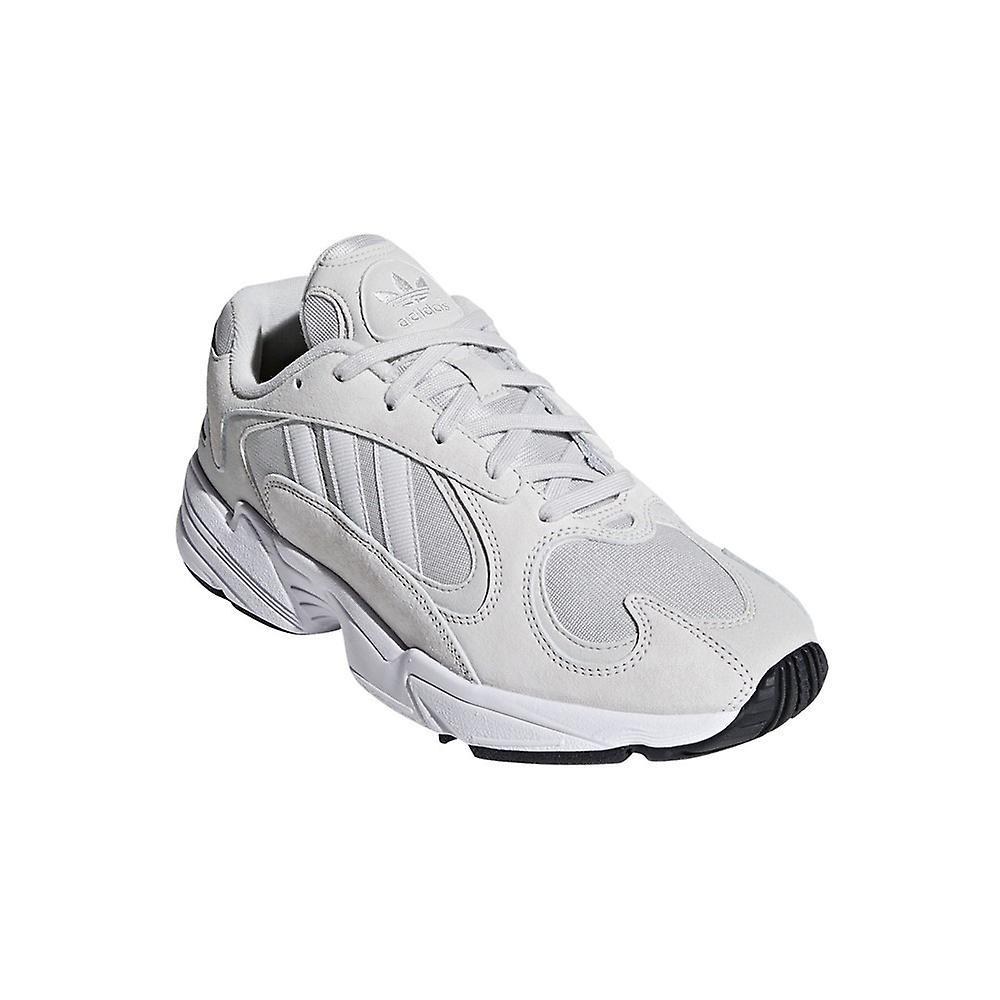 Adidas Yung1 Bd7659 Uniwersalne Buty Męskie