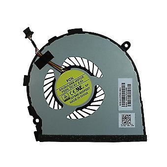 HP Envy 17-n100nd Replacement Laptop Fan