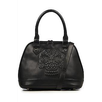 Banned Apparel Rho Embossed Bag