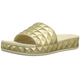Ash Women's AS-Splash Slide Sandal