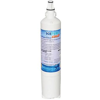 Fridge Water Filter Cartridge LG