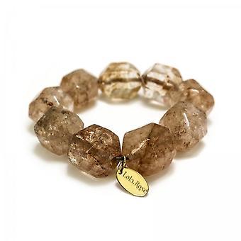 Lola Rose Jasmin Bracelet  2A0242-338000