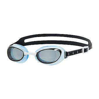 Speedo Aquapure Optical Goggle V2