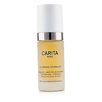 Carita Le Serum Stimulift (Tightening - Firming) 30ml/1.01oz