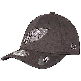 Ny era 39Thirty Cap-SHADOW TECH Philadelphia Eagles Graf