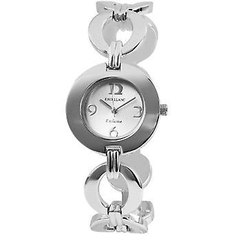 Excellanc Damen Uhr Ref. 180322500013