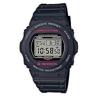 Casio Uhr Mann Ref. DW-5750E-1ER