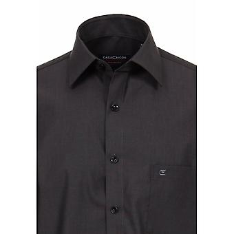 CASA MODA Mens Large Casa Moda Formal Shirt