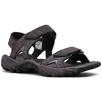 קולומביה סנטיאם 2 רצועה BM4624089 הגברים בקיץ אוניברסלי נעליים