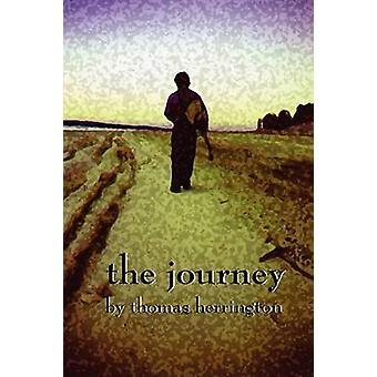 The Journey by Herrington & Thomas