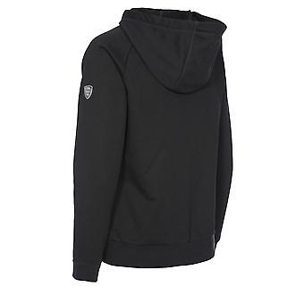 Trespass kvinnor/damer Mairi aktiv hoodie