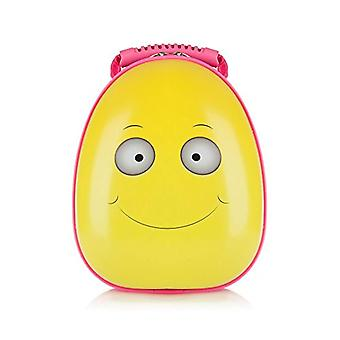 WITTCHEN - Children's backpack Egg Backpack