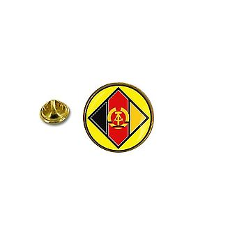Pine PineS Pin Badge Pin-apos;s Aerienne Cocarde Flag Germany From Laapos;Est Rda Ddr