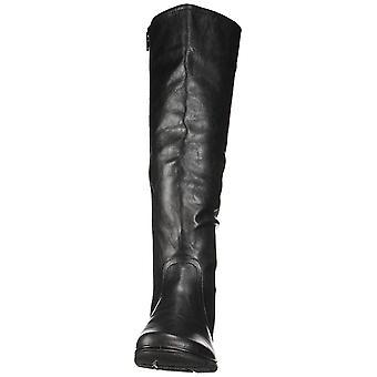 Easy Street Damen TESS Mid Calf Boot, schwarz, 7 M US