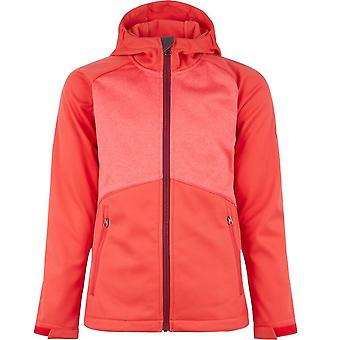 McKinley Billy Ii Girls Fleece