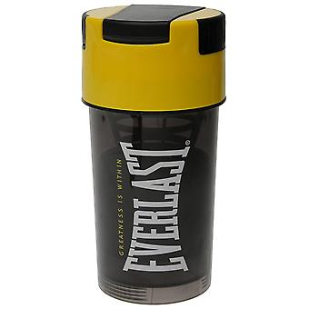 Everlast Unisex Cyclone Shaker Bottle