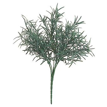 Hill Interiors Rosemary Bush Filler