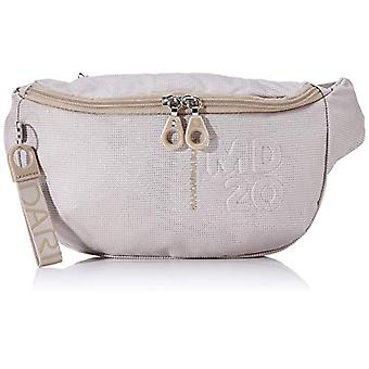 Mandarin Duck Md20 Minuteria Women's Day Pochette Beige (Irish Cream) 1x1x1 cm (W x H x L)