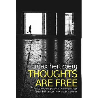 Thoughts Are Free by Hertzberg & Max
