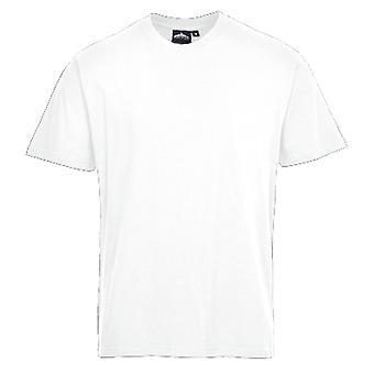 Portwest venice t-shirt b140