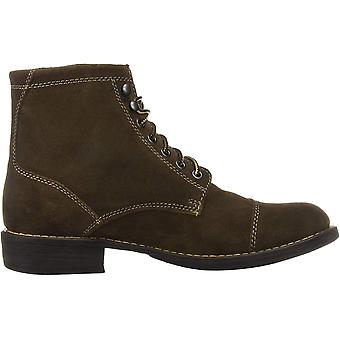 Eastland High Fidelity Men's Boot