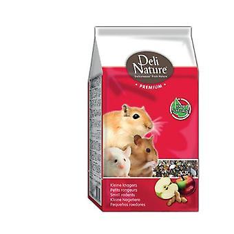 Beyers  Deli Nature Premium Small Rodents  (Roditori , Mangimi e mix)