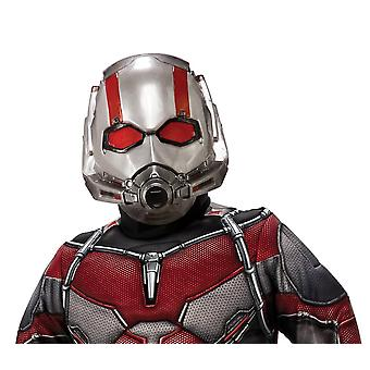 Ant Man Child Mask