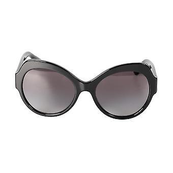 Dolce & Gabbana DG4320 501/8G 56 Schmetterling Sonnenbrille