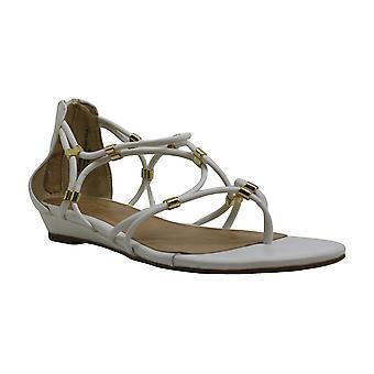 Thalia Sandálias Sodi Ilenah, Criada para Macys Women's Shoes
