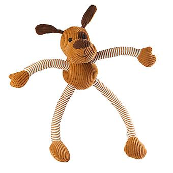 House Of Paws Pooch Long Legs Dog Toy